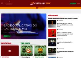 cartolafcmix.com