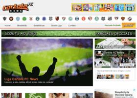 cartolafcnews.com.br