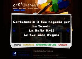cartolandiamonza.com