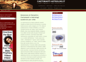 cartomanti-astrologi.it
