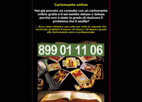 cartomanzia-online.eu