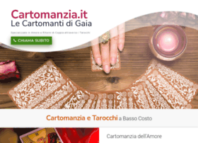 cartomanzia.it