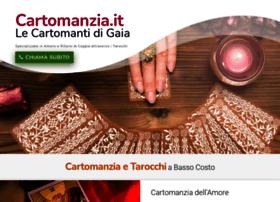 cartomanzia.it