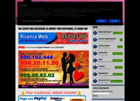 cartomanzia.net