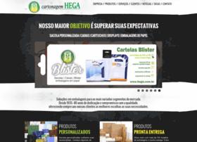 cartonagemhega.com.br