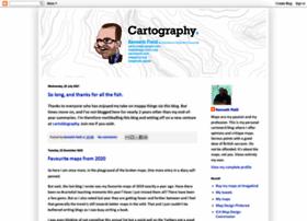 cartonerd.blogspot.com.au