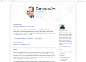 cartonerd.blogspot.in
