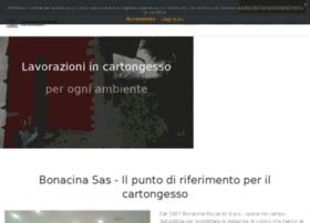 cartongessomilano.com