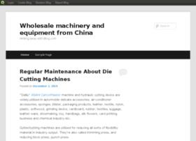 cartonmachine.blog.com