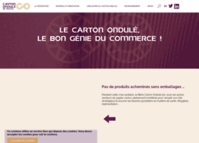 cartononduledefrance.org