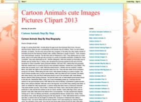 cartoonanimalscuteimages.blogspot.com
