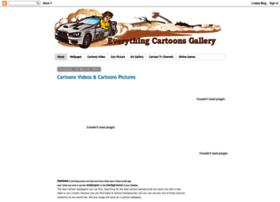 cartoongallery100.blogspot.com