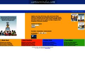 cartoonindia.com