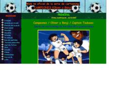 cartooning-campeones.atspace.com