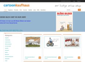 cartoonkaufhaus.de