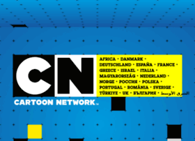 cartoonnetwork.co.hu