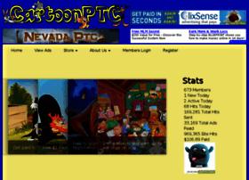 cartoonptc.info