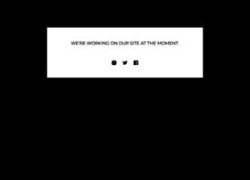 cartoonsaloon.bigcartel.com