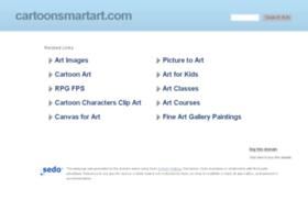 cartoonsmartart.com