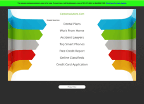cartoonsolutions.com
