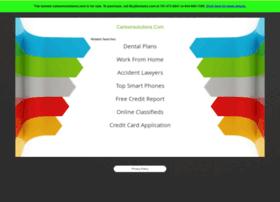 cartoonsolutions.com
