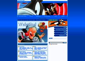 cartoonspot.net