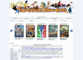 cartoontorrent.org