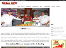 cartoonwatchindia.com