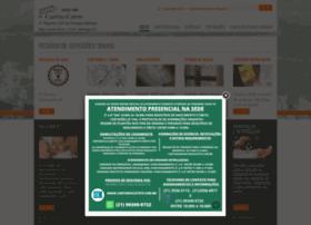 cartoriocatete.com.br