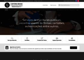 cartorioprudente.com.br