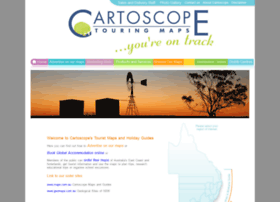 cartoscope.com.au