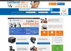 cartouche-club.com