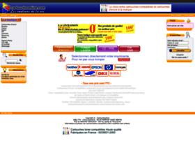 cartoucheonline.com
