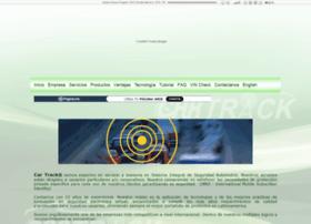 cartrack.com.mx