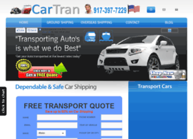 cartran.net