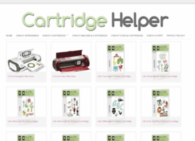 cartridgehelper.com