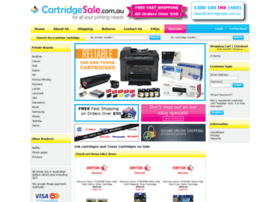 cartridgesale.com.au