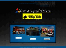 cartridgesnmore.com.au