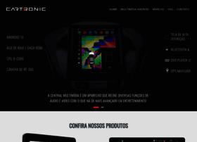 cartronic.com.br