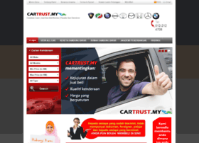cartrust.my