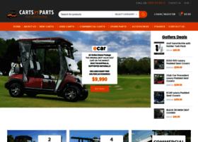cartsnparts.com.au