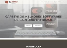 cartsys.com.br