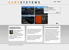 cartsystems.nl