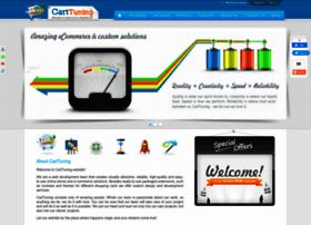 carttuning.com