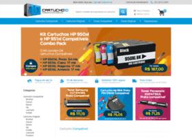 cartucho10.com.br