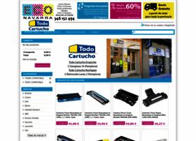 cartuchosdirectos.com