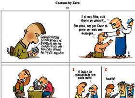 cartuns.com.br