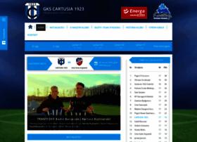 cartusia1923.pl