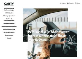 cartv.de