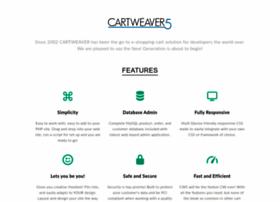 cartweaver.com